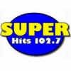 Radio KYTC Super Hits 102.7 FM
