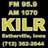 Radio KILR 95.9 FM 1070 AM