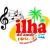 Rádio Ilha do Amor 106.3 FM