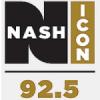 Radio KJJY Nash 92.5 FM