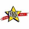Radio KLSS Star 106.1 FM