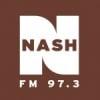 Radio KHKI Nash 97.3 FM
