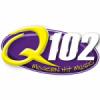 Radio KQNU Q102 102.3 FM