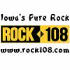 Radio KFMW Rock 108 107.9 FM