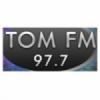 Radio KOTM Tom 97.7 FM