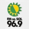 Radio Del Sol 96.9 FM
