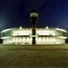 Aeroporto Regional de Maringá SBMG - Torre/Aproximação
