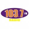 Radio Exclusiva 103.7 FM