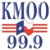KMOO 99.9 FM