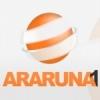Rádio Araruna 1