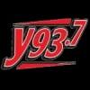 Radio KYEZ Y 93.7 FM