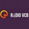 Rádio Visibilidade Cegos Brasil