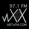 Radio WXOX 97.1 FM