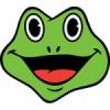 Radio WFGS Froggy 103.7 FM