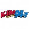 Radio WKLW K-Lite 94.7 FM