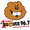 Radio WBVR The Beaver 96.7 FM