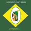 Rádios Jonet Brasil