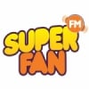 Super Fan FM