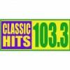 Radio WRQQ Classic Hits 103.3 FM