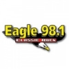 Radio WDGL Eagle 98.1 FM