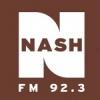 Radio WRKN Nash 92.3 FM