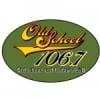 Radio KMEZ Old School 106.7 FM