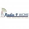 Radio 9 WCME 900 AM