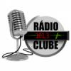 Rádio Clube 101.3 FM