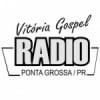 Web Vitória Gospel PG