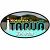 Rádio Itapuã 87.9 FM