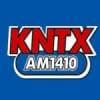 KNTX 1410 AM