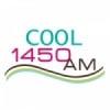 Radio WTHU The Source 1450 AM