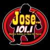KNVO 101.1 FM