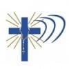 Radio WMET Mundial 1160 AM