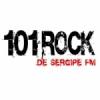 Rádio 101 Rock FM