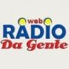 Rádio da Gente.net