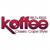 Radio WKFY Koffee 98.7 FM