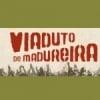 Rádio Viaduto de Madureira