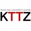 KTTZ 89.1 FM HD2
