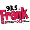 Radio W230AW Frank 93.9 FM