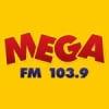 Rádio Mega 103.9 FM
