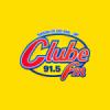 Rádio Clube FM 91.5