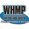 Radio WHNP 1600 AM