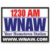 Radio WNAW 1230 AM