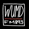 Radio WUMD 89.3 FM