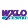 Radio WXLO 104.5 FM