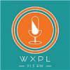 Radio WXPL 91.3 FM