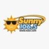 KOOI 106.5 FM