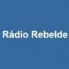 Rádio Rebelde
