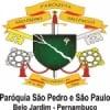 Web Rádio São Pedro e São Paulo Apóstolos